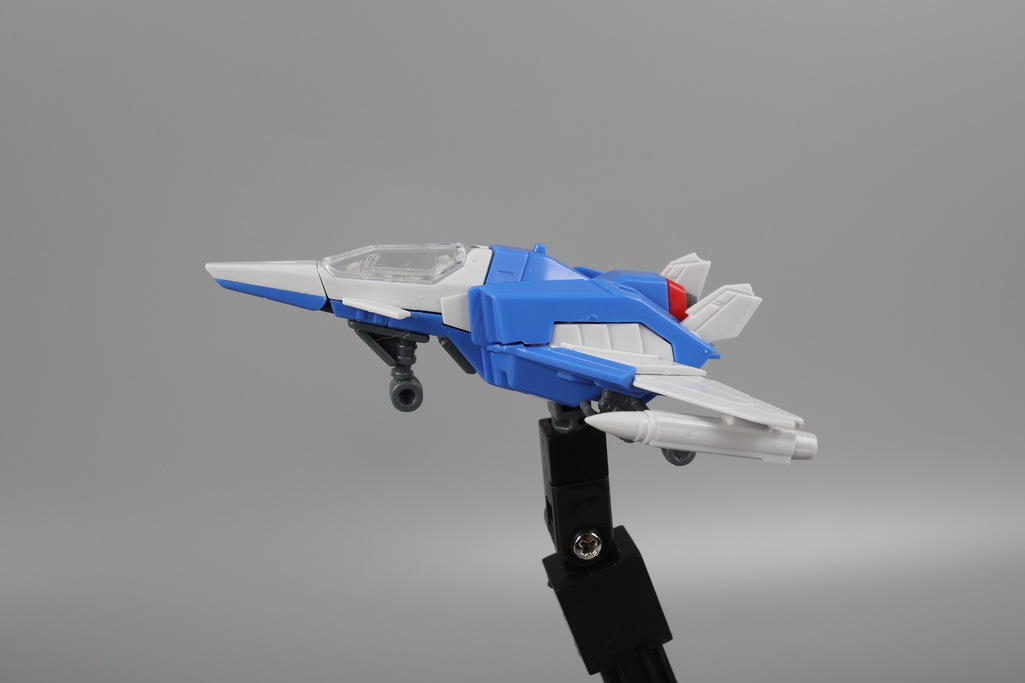 S290_inpulse_MG_inask_046.jpg