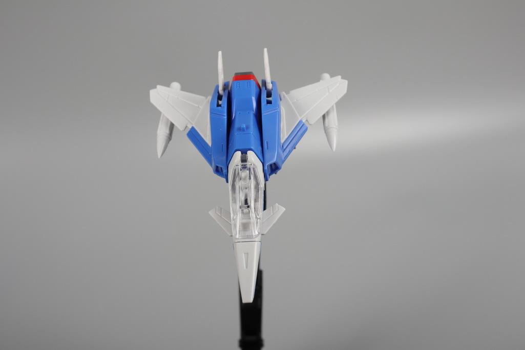 S290_inpulse_MG_inask_048.jpg