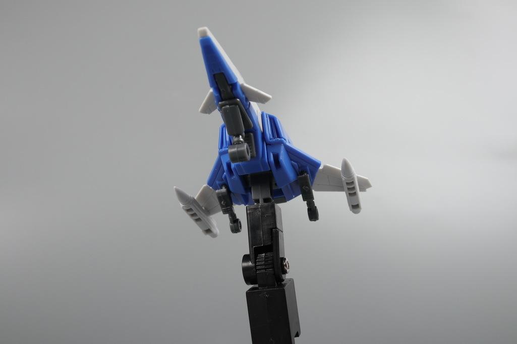 S290_inpulse_MG_inask_049.jpg