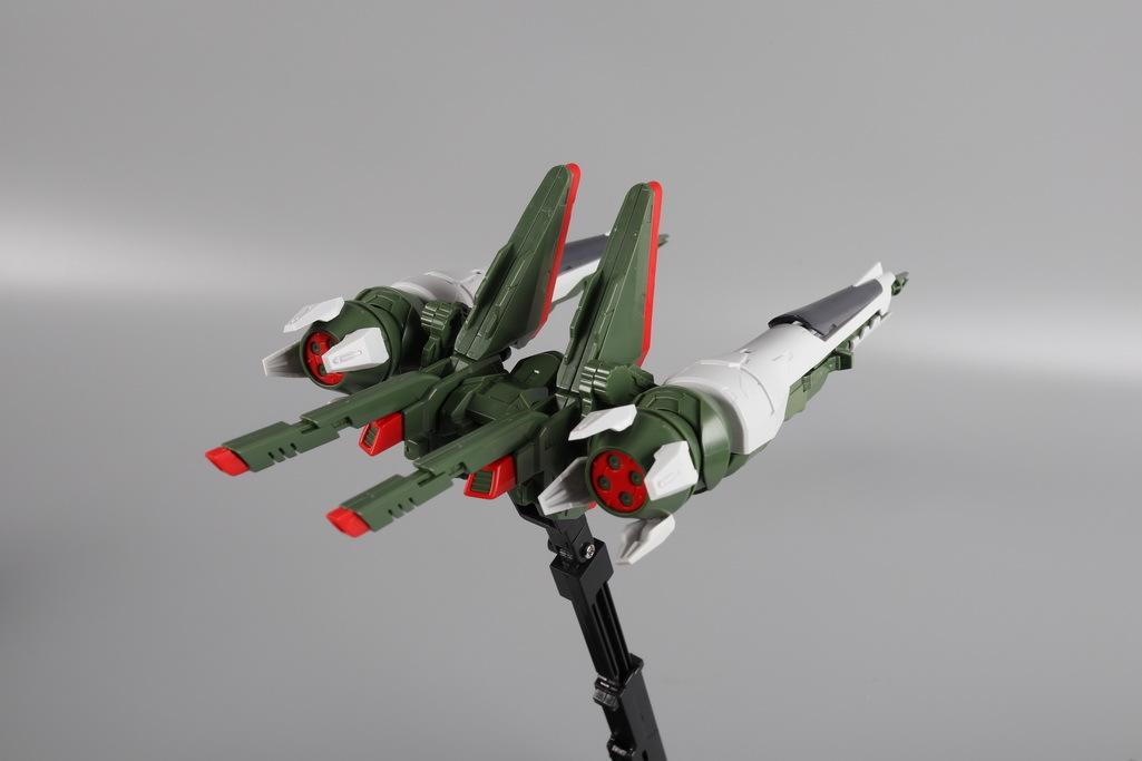 S290_inpulse_MG_inask_061.jpg