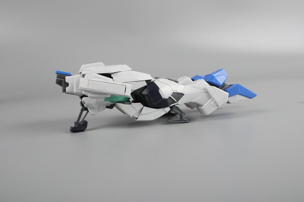 S290_inpulse_MG_inask_098.jpg