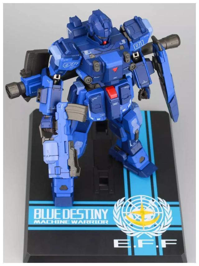 S292_FUNHOBBY_blue_destiny_inask_006.jpg