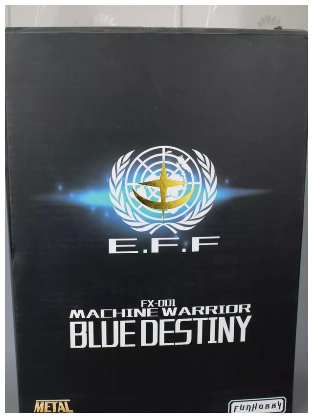 S292_FUNHOBBY_blue_destiny_inask_008.jpg