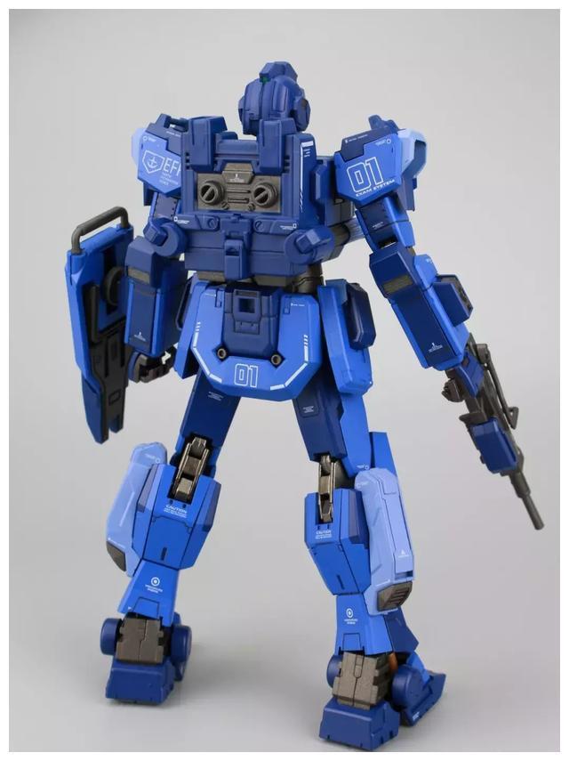 S292_FUNHOBBY_blue_destiny_inask_013.jpg
