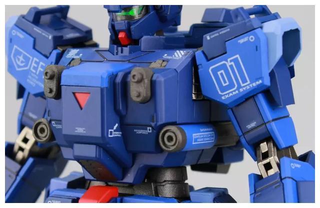 S292_FUNHOBBY_blue_destiny_inask_019.jpg