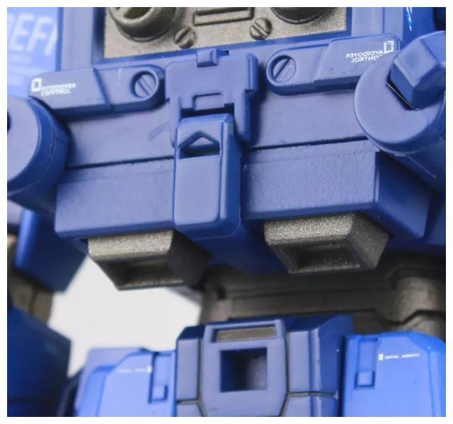S292_FUNHOBBY_blue_destiny_inask_024.jpg