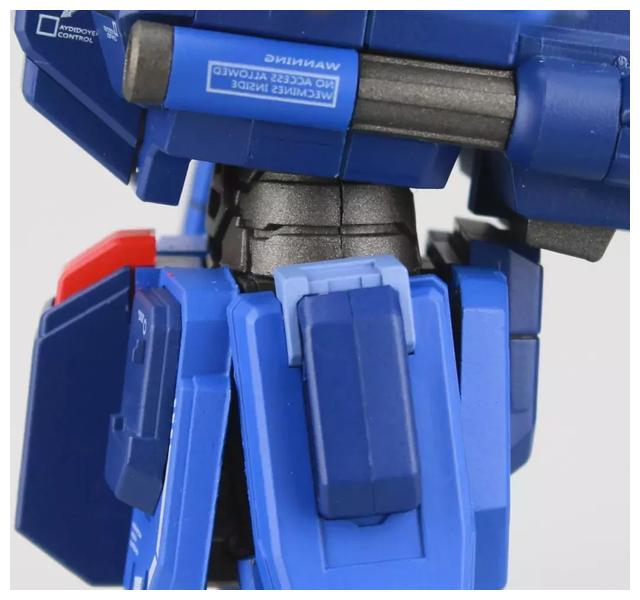 S292_FUNHOBBY_blue_destiny_inask_026.jpg