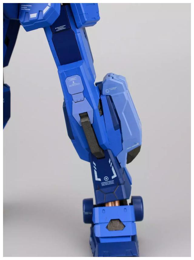 S292_FUNHOBBY_blue_destiny_inask_038.jpg