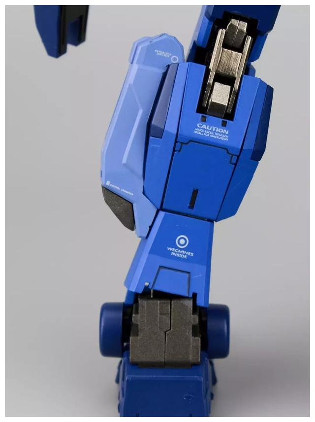 S292_FUNHOBBY_blue_destiny_inask_040.jpg