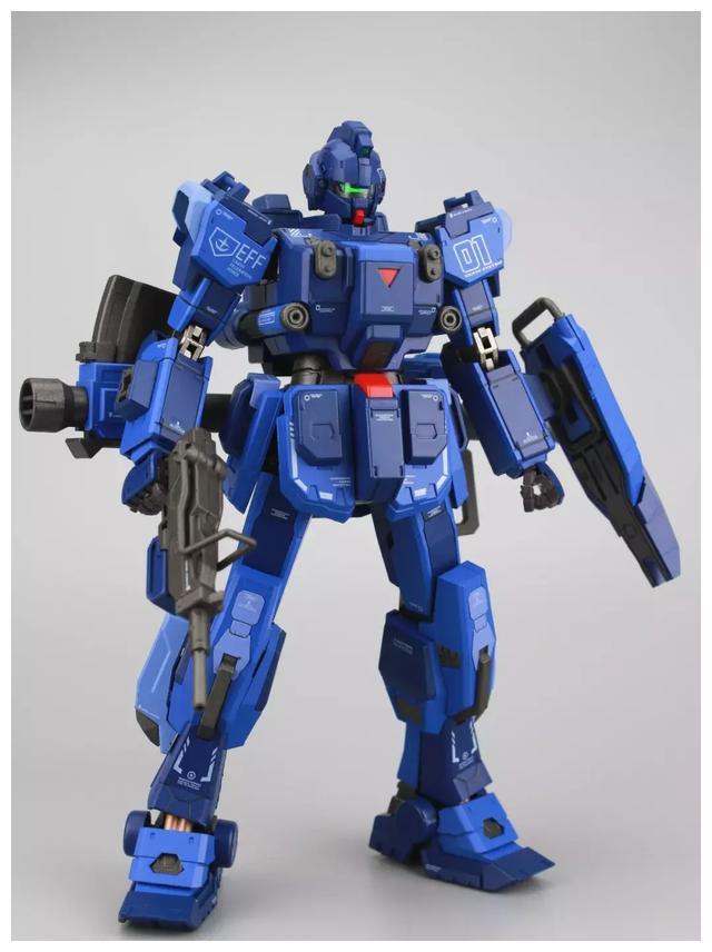 S292_FUNHOBBY_blue_destiny_inask_056.jpg