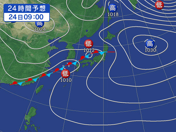 weathermap24[1]