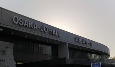 JO-HALL.jpg