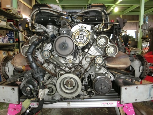 F355-1.jpg