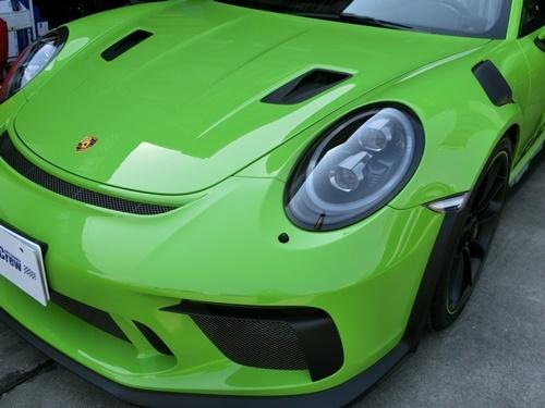 GT3RS1.jpg