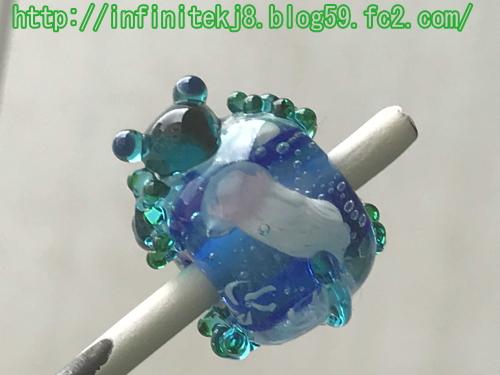 jellyf04071.jpg