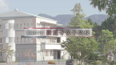 VLC01143.jpg