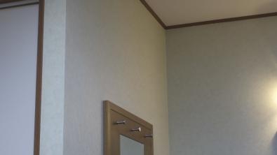 VLC01170b.jpg