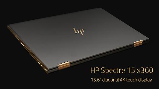 spectre-15-x360_速攻レビュー_180608_01b