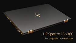 250_spectre-15-x360_速攻レビュー_180608_01b