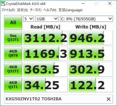 CrystalDiskMark_1TB SSD_180617_03b