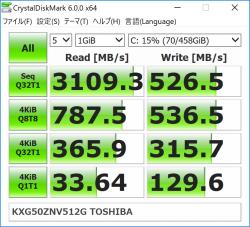 CrystalDiskMark_512GB SSD_03