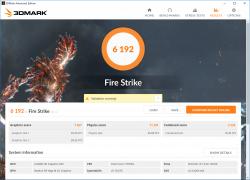 Spectre x360 15-ch000_Core i7-8705G_Fire Strike_01
