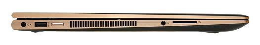 HP Spectre x360 15-ch000_左側面_0G1A2471