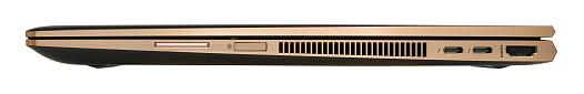 HP Spectre x360 15-ch000_右側面_0G1A2474