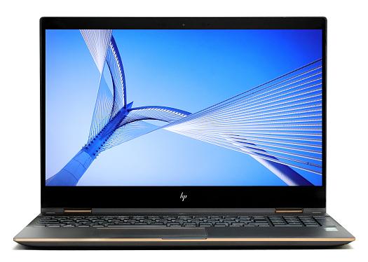 HP Spectre x360 15-ch000_0G1A2607_03a