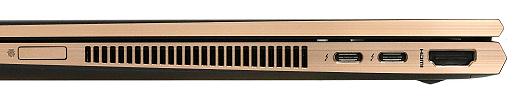 HP Spectre x360 15-ch000_HDMI_0G1A2510