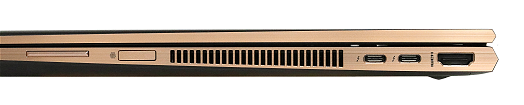 HP Spectre x360 15-ch000_指紋認証_0G1A2510