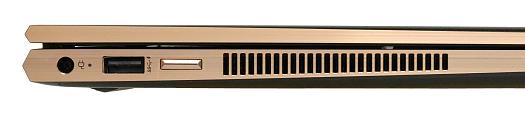 HP Spectre x360 15-ch000_左側面_0G1A2471_t