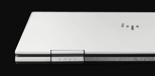 HP ENVY x360 15-cn0000 _0G1A2112