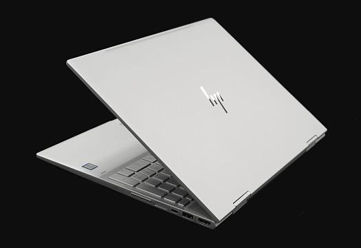 HP ENVY x360 15-cn0000 _0G1A1905b