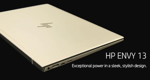 HP-ENVY-13-ah0000_0G1A2165_速攻レビュー_b