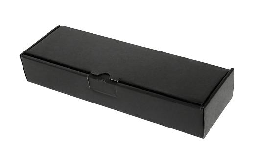 HP Spectre x360 15-ch000_専用化粧箱_0G1A2318