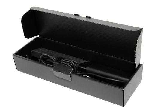 HP Spectre x360 15-ch000_専用化粧箱_0G1A2313