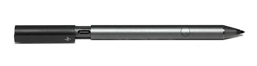 Spectre アクティブペン2_0G1A2341