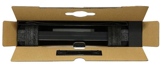 HP Spectre x360 15-ch000_専用化粧箱_0G1A3084