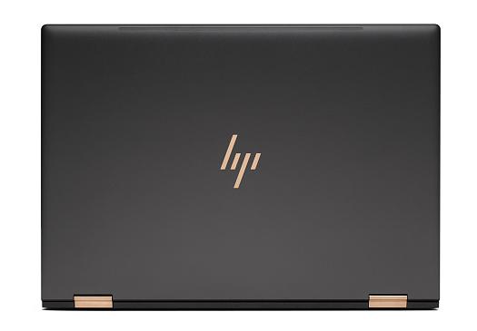 HP Spectre x360 15-ch000_0G1A2639b