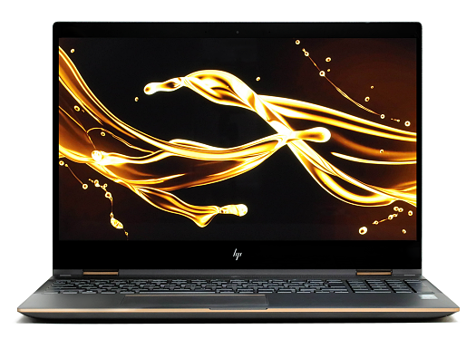 HP Spectre x360 15-ch000_0G1A2607_02a