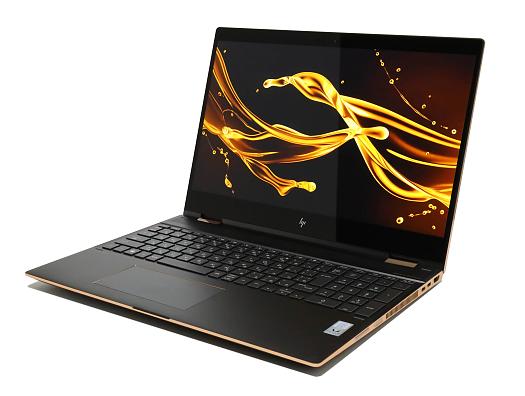 HP Spectre x360 15-ch000_0G1A3285