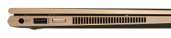 250_HP Spectre x360 15-ch000_左側面_0G1A2471_t