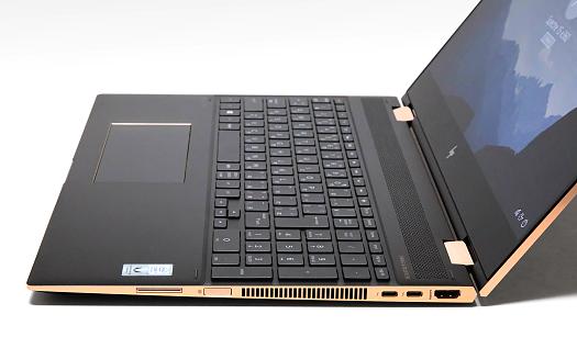 HP Spectre x360 15-ch000_0G1A3130_02a