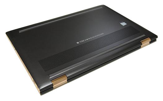 HP Spectre x360 15-ch000_0G1A3077