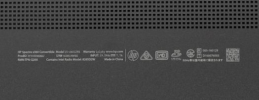 HP Spectre x360 15-ch000_0G1A4290