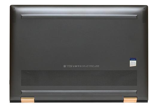 HP Spectre x360 15-ch000_0G1A4281b