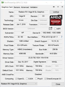 Radeon RX VEGA GL_180721_01a