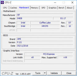 Core i7-8750H_cpu-z_03
