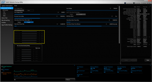 XTU_Core i78750H_02s